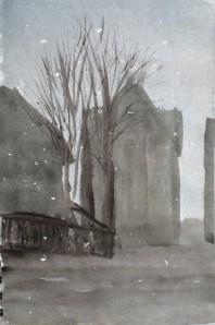 050 February 2009