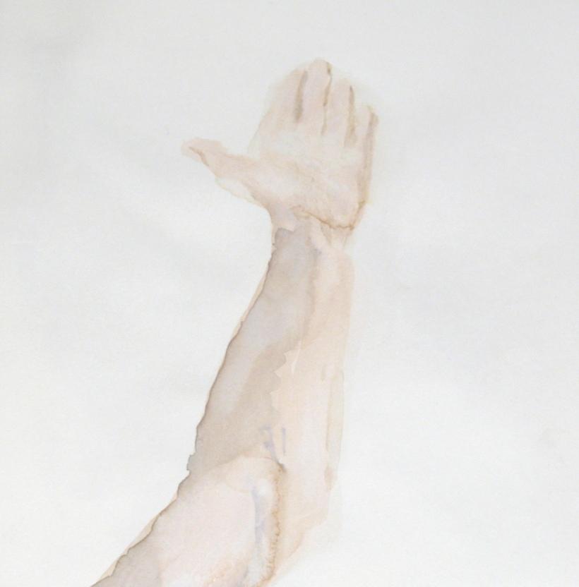 arm-january-2017-5