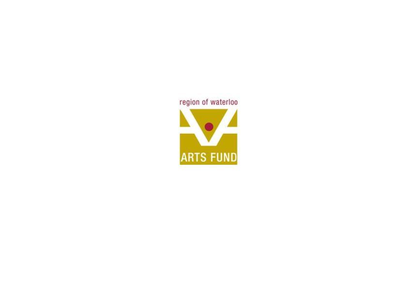 af-logo-square-colour
