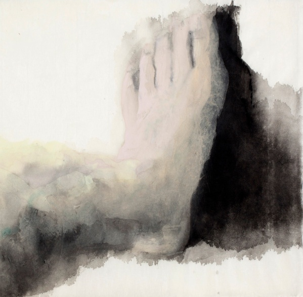 03 foot with varicose