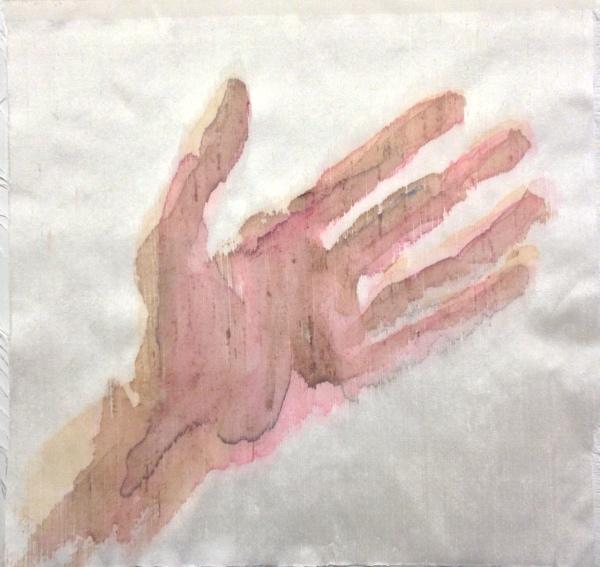 07 hand